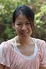 Hannah Kim (USA)