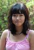 Jee Young Kim (S. Korea)
