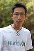 Josh Choi (USA)
