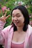 Rosa Lee (S. Korea)