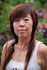 Hannah Lee (S. Korea)