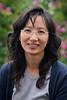 Jane Kim (USA)