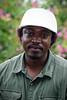 Eli Nyuwa (Nigeria)