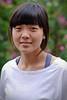 Jenna Zhang (China)