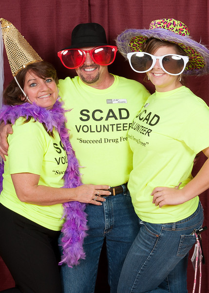 scad-015