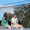 Suwannee High School Homecoming parade 2013 was held Friday, Oct. 11, in downtown Live Oak.