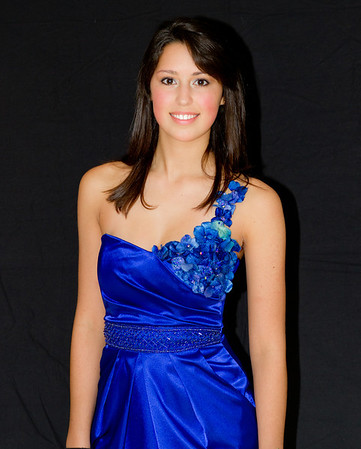 SLHS Home Coming 2011