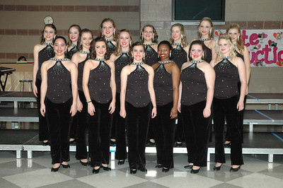 SP 2010 Show Choir_005