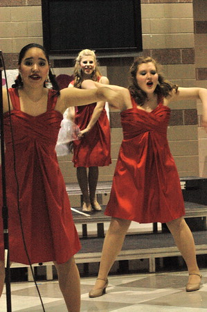 SP 2010 Show Choir_027