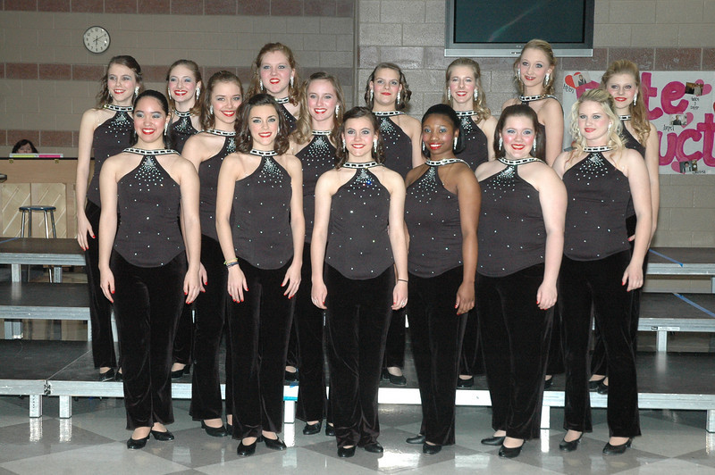 SP 2010 Show Choir_001
