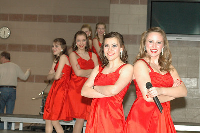 SP 2010 Show Choir_048
