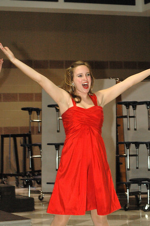SP 2010 Show Choir_026