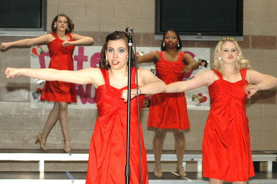 SP 2010 Show Choir_037