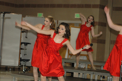 SP 2010 Show Choir_035