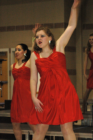 SP 2010 Show Choir_017