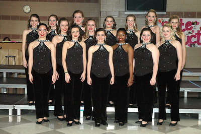 SP 2010 Show Choir_002