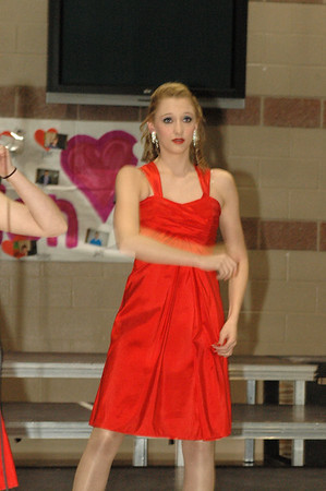 SP 2010 Show Choir_033