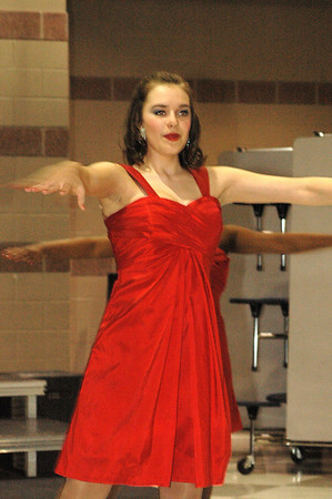 SP 2010 Show Choir_014