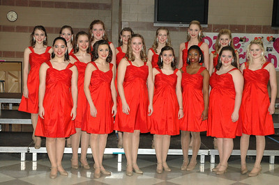 SP 2010 Show Choir_009