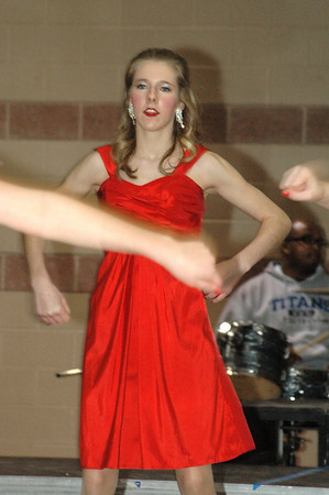 SP 2010 Show Choir_041