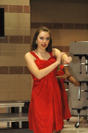 SP 2010 Show Choir_015