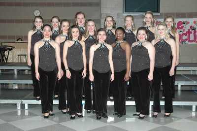 SP 2010 Show Choir_007