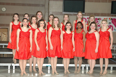 SP 2010 Show Choir_008