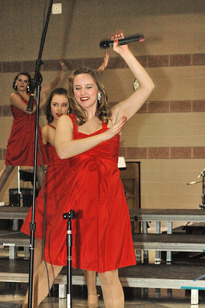 SP 2010 Show Choir_022