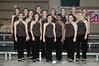 SP 2010 Show Choir_006
