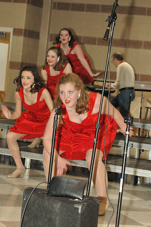 SP 2010 Show Choir_045