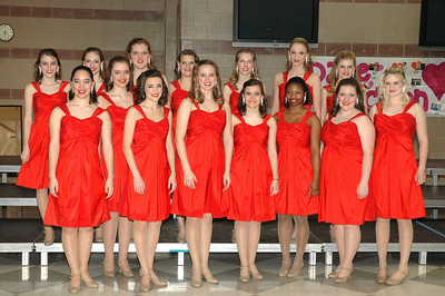 SP 2010 Show Choir_010