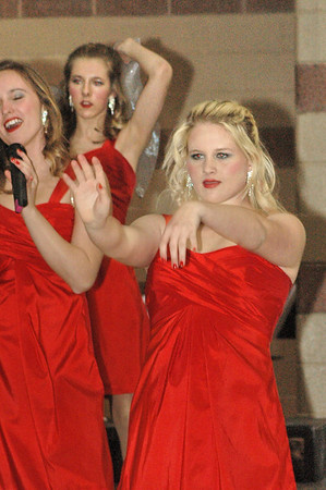 SP 2010 Show Choir_024