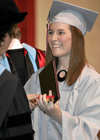 SVC Commencement Whit 07