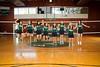 IMG_2003-6th grade team