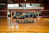 IMG_2002-6th grade team