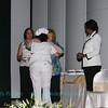 San Jacinto College Nursing Class of Summer 2009, Nightingale Cermony