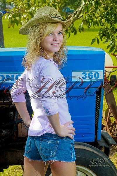 Anna B 069