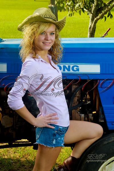 Anna B 071