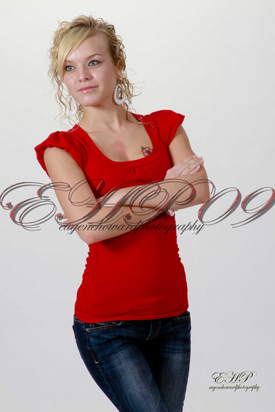 Anna B 258