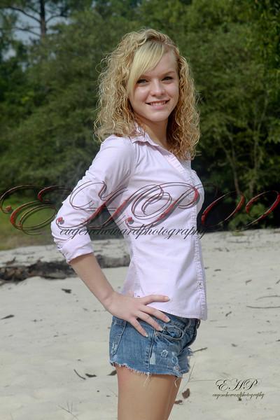 Anna B 033