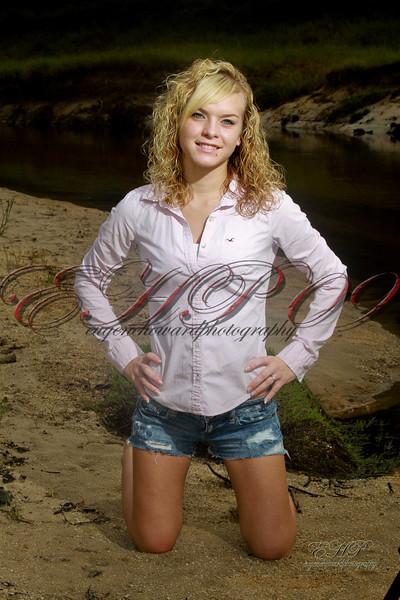 Anna B 022
