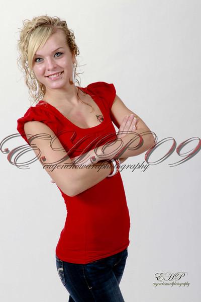 Anna B 220