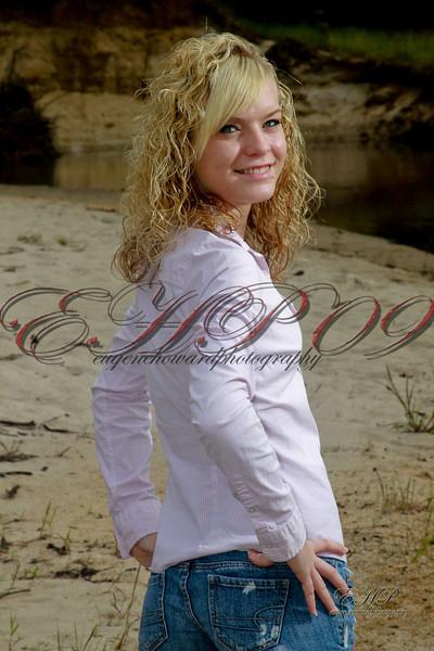Anna B 021