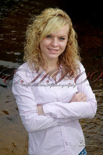 Anna B 016