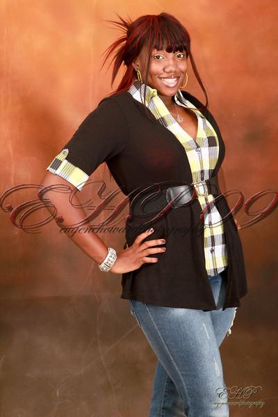 AshleyH 099