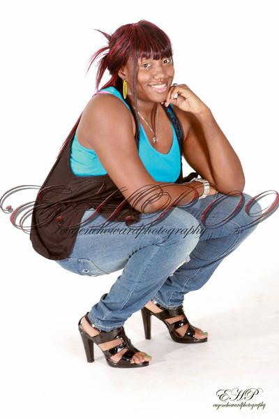 AshleyH 077