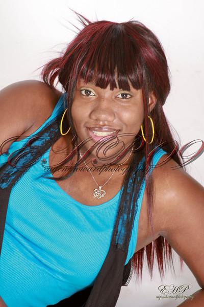 AshleyH 086