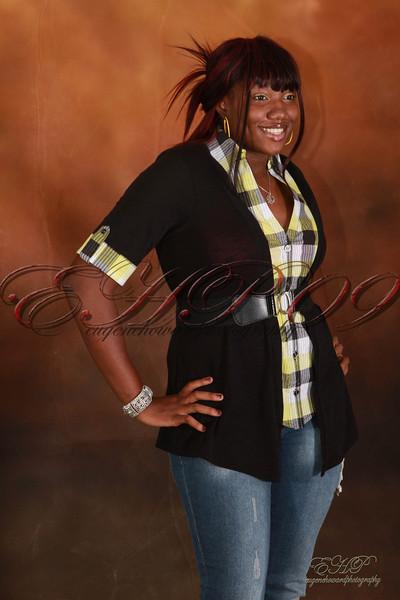 AshleyH 097