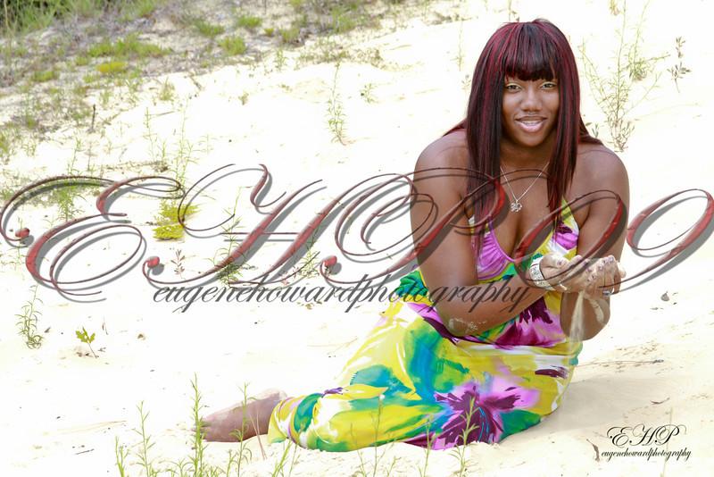 AshleyH 035