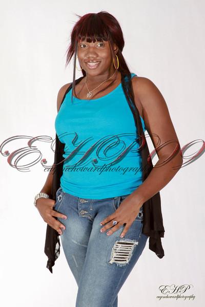 AshleyH 080